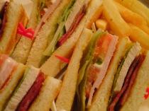 club-sandwich-ricetta