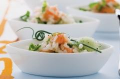 insalata-di-riso-salmone