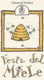 festa-miele-torriana-2013