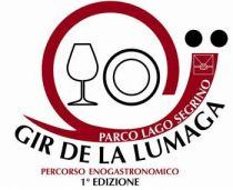 gir_de_la_lumaga