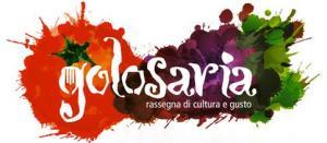 golosaria-2014