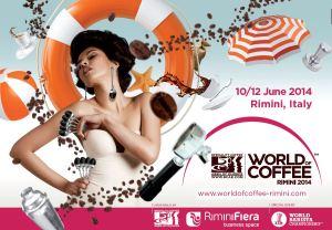 world-of-coffee