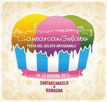 santarcangelato-2014