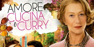 amore-cucina-curry