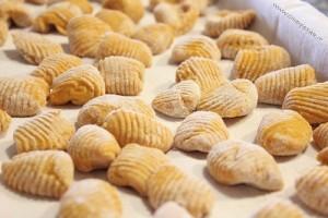 gnocchi-di-zucca-e-patate