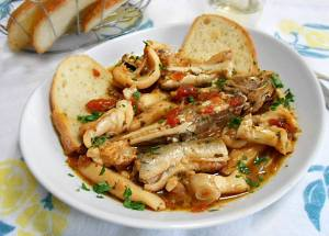 brodetto-pesce-romagnola