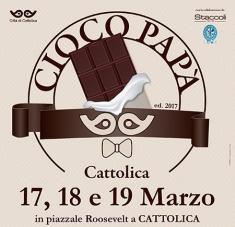 ciocopapa-2017