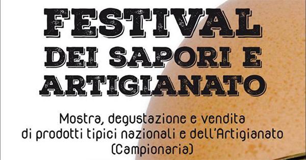 festival-sapori-artigianato.jpg