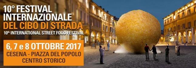festival-cibo-strada-2017.jpg