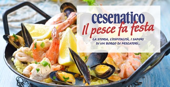 cesenatico-il-pesce-fa-festa-2017.jpg