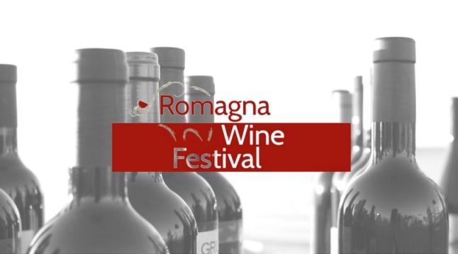 romagna-wine.jpg