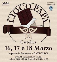 ciocopapà2018.jpg